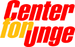Center for unge